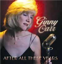 Ginny Carr/After All These Years